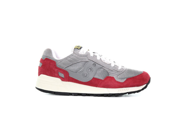 "Saucony Originals SHADOW 5000 ""Grey"""