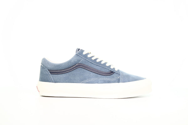 "Vans OG Old Skool LX ""Mirage"""
