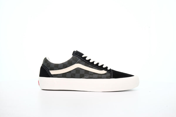 "Vans Old Skool VLT LX ""Forest Night"""