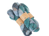 Stormy Ocean Donegal 4ply