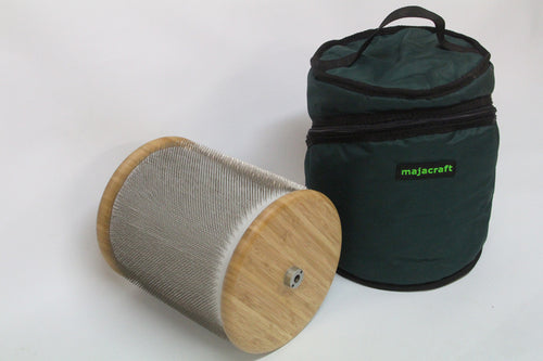 Majacraft Drum Bag