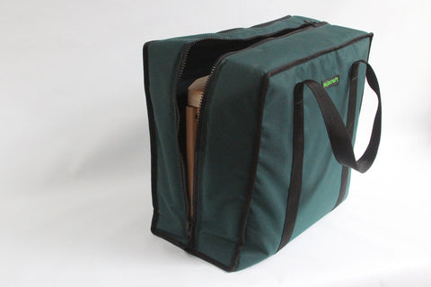 Majacraft Carder Bag