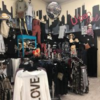 Urban Girl Boutique