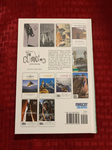 The Climbing Zine Book