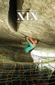 The Climbing Zine Volume 19