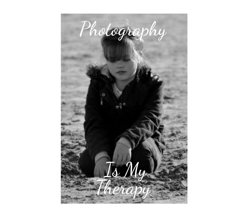 Custom Photo Canvas 30x45cm - WhatsOnYourWall