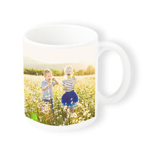 Photo Mug-Photo Mug-WhatsOnYourWall