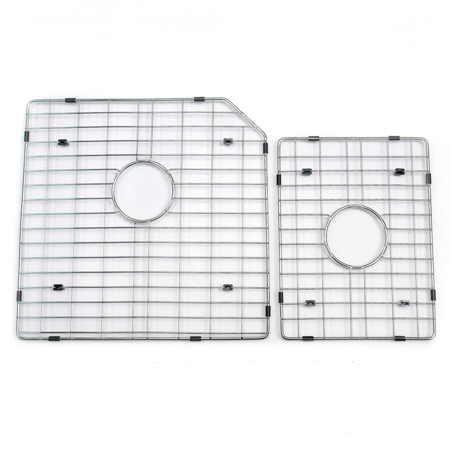 AKOYA - SINK GRIDS - GB399SET