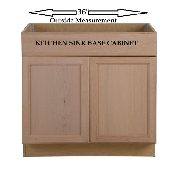 "Q- KL - Offset Double Bowl 16 Gauge Kitchen Sink - Sink Grids Included - 32 1/4"" x 20 5/8"" x 9 3/4"""