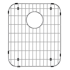 MABE - E - SINKS GRIDS - GB508