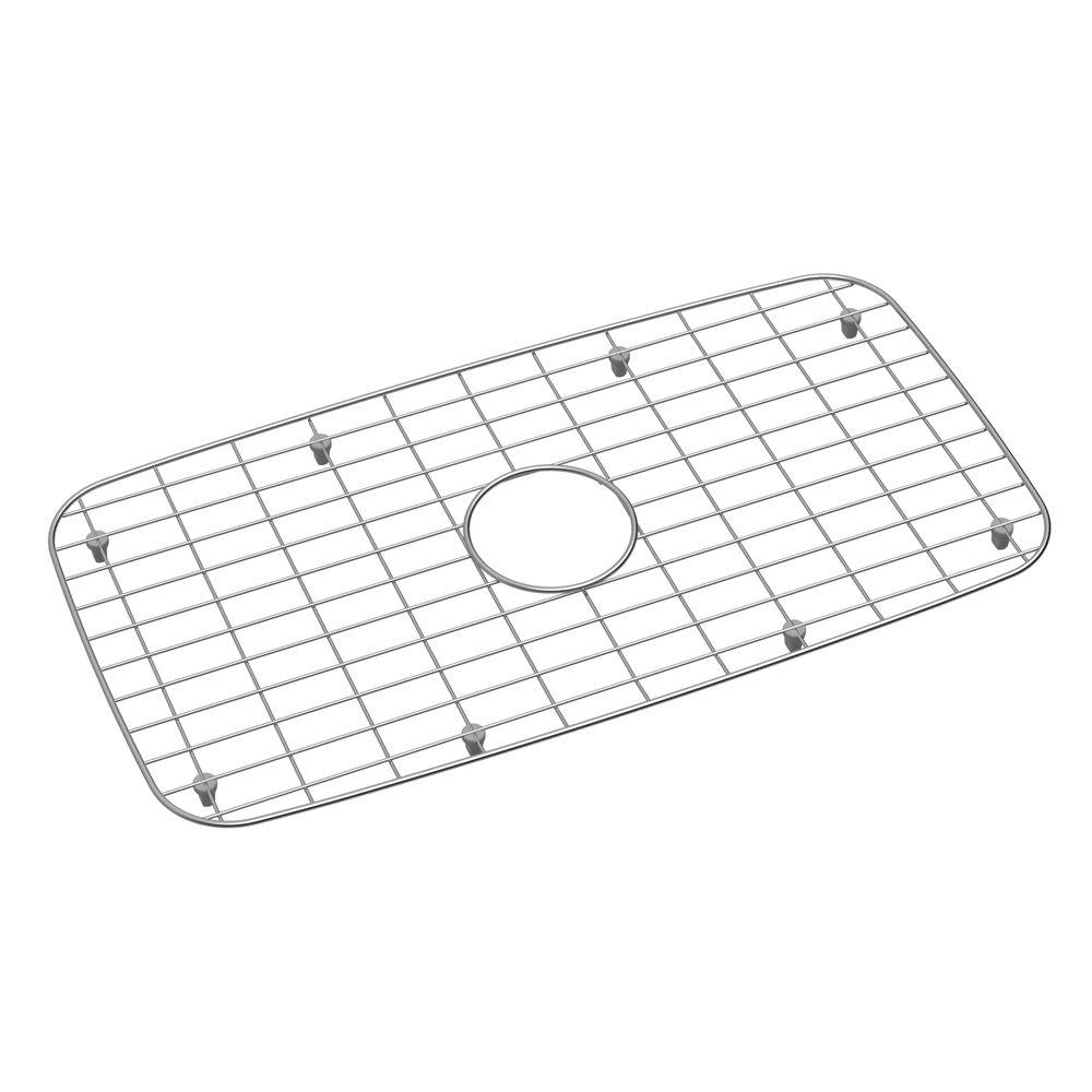 MELO ROUND - SINK GRID - GB5448B