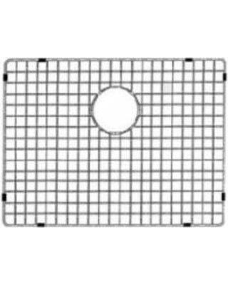 HANA - PDR - SINK GRID - GB7040