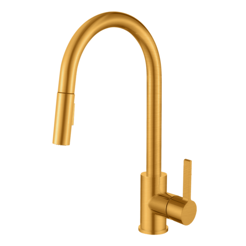 KITCHEN & BAR FAUCETS – Calgary Sinks Direct
