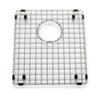 KESHI - ER - SINK GRIDS - GB3041