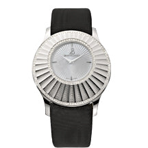 Bertolucci Diamond Stria watch