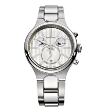 Bertolucci Serena Garbo Gent Chronograph Watch