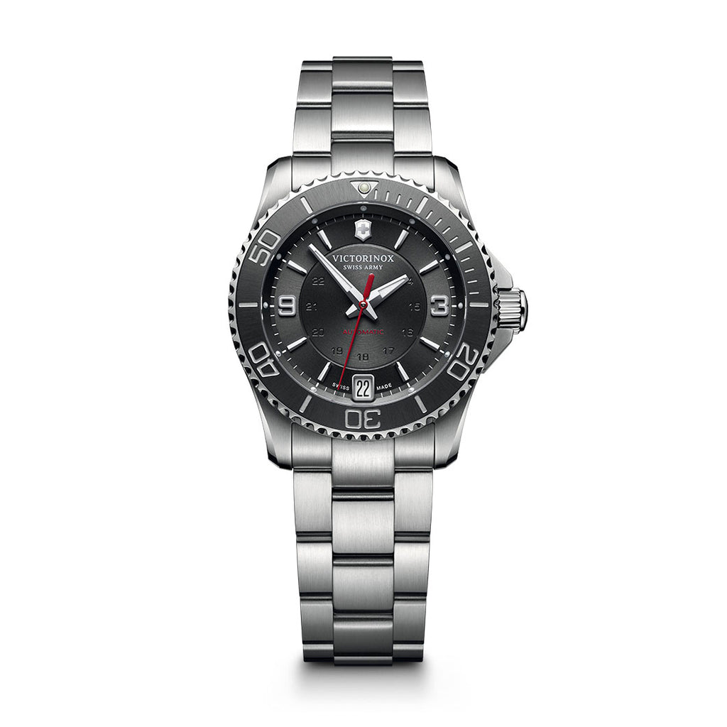 Maverick Mechanical Small Watch