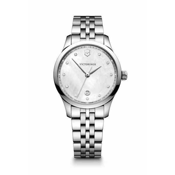 Alliance Small Ladies Watch