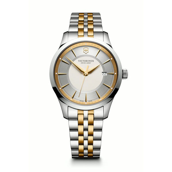 Alliance Unisex Watch