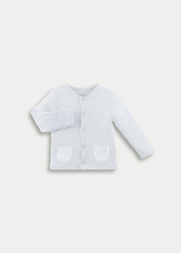 52e9bfa1c6b6 Baby Clothing – Tagged