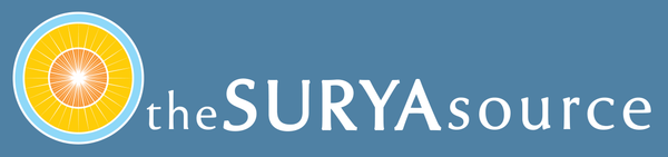The SURYA Source