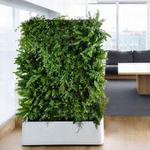 Hanging Vertical Garden Planter with 56 Pockets