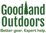 Goodland Outdoors