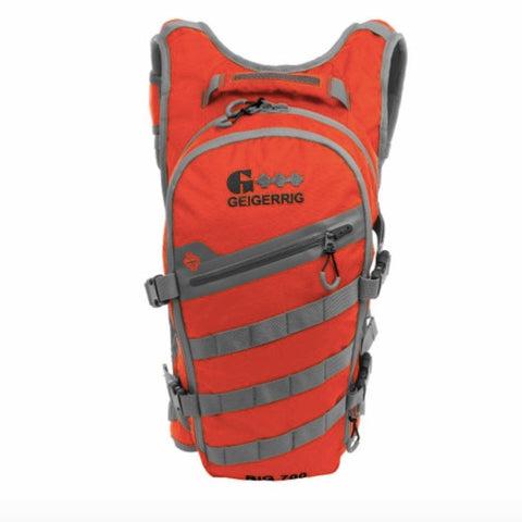 Geigerrig RIG 700M Hydration Pack - Goodland Outdoors