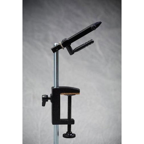 Griffin Montana Pro Fly Tying Vise - Goodland Outdoors