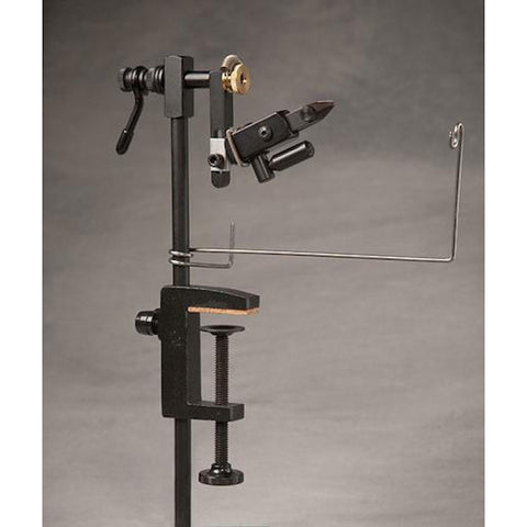 Griffin Odyssey Spider Cam Fly Tying Vise - Goodland Outdoors