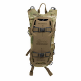 Geigerrig GUARDIAN Tactical Hydration Pack - Goodland Outdoors