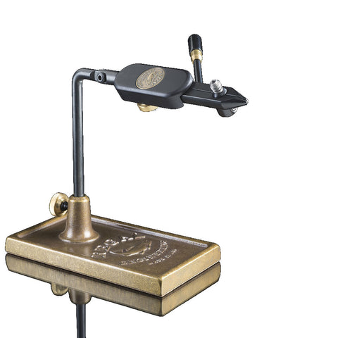 Regal Medallion Fly Tying Vise - Goodland Outdoors
