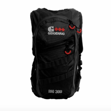 Geigerrig RIG 300M Hydration Pack - Goodland Outdoors