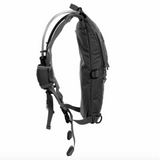 Geigerrig RIGGER Tactical Hydration Pack - Goodland Outdoors