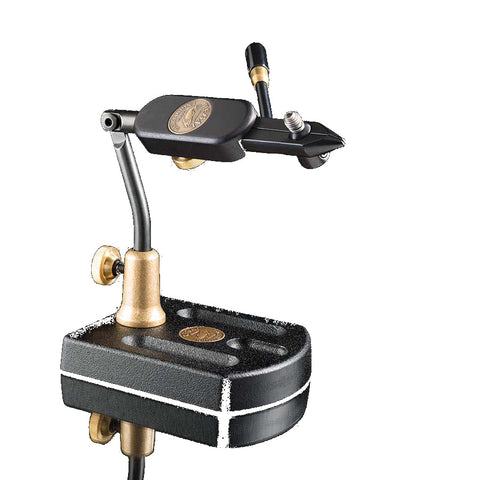 Regal Travel Fly Tying Vise - Goodland Outdoors