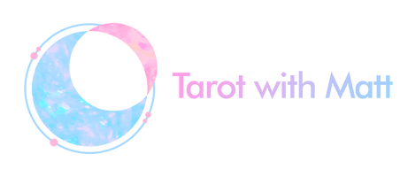 Tarot with Matt