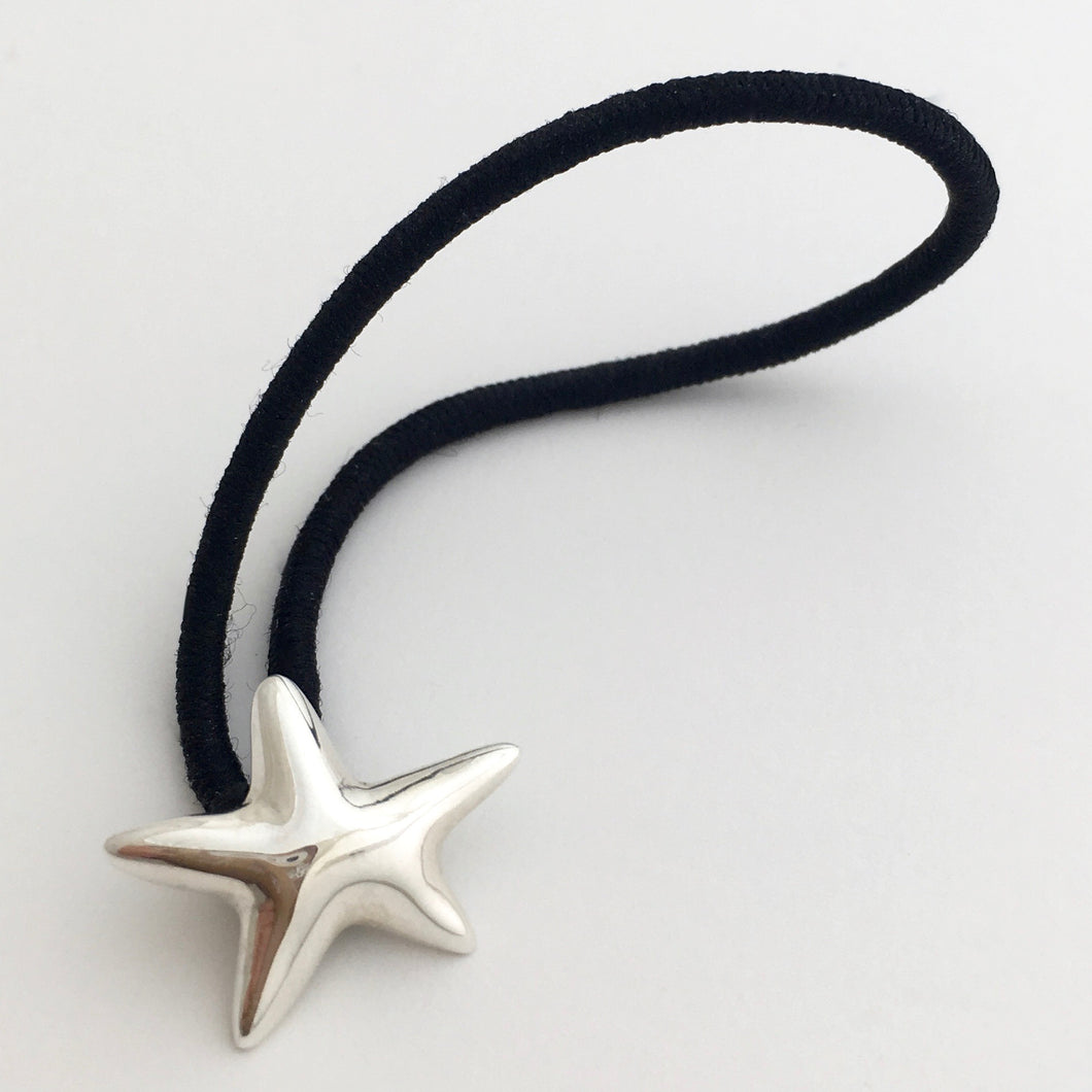 Star Hairband