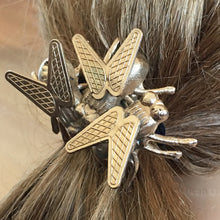 Triple Fly Hairband