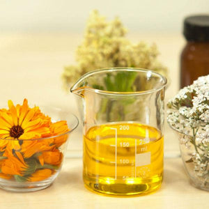 Jojoba Oil: Your Skin's Best Friend