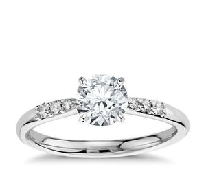 What's The History Of Engagement Rings | A Quick Guide