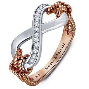 Ultimate Guide To Promise Rings | All You Need To Know