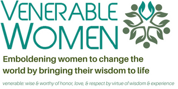 Venerable Women LLC