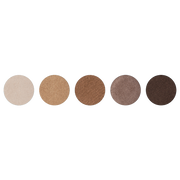 Eye Shadow Palette - SEXY CONFIDENCE