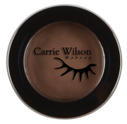 Brow Powder - ASH BROWN
