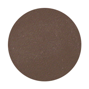 Brow Powder - DARK BRUNETTE