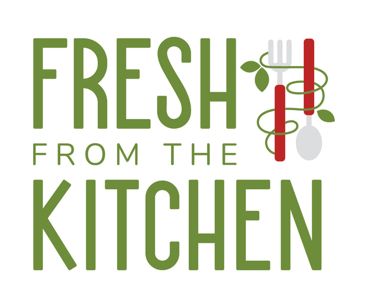 Spring Kitchen Cary: Fresh From The Kitchen, LLC
