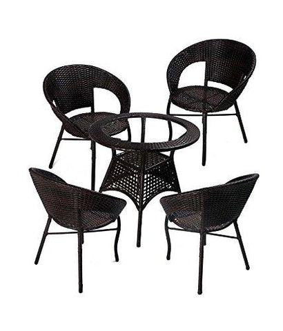 Insignia Outdoor Dining Set