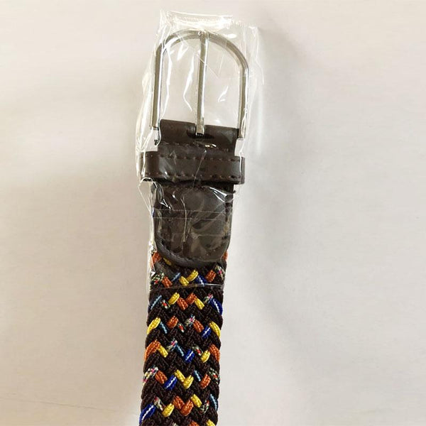pindia Fashion United Colors of Men Belt