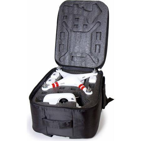 DJI Phantom 2 Carry Box (HARD MATERIAL)