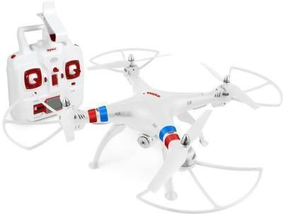 Drone - Genuine Syma X8C With 360 /Gyro /Camera ( Hot Selling)(Exclusive)